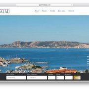 Grand Hotel Palau ****