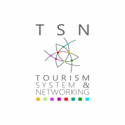 Benvenuto da TSN