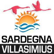 Villasimius.com